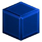 0093 0141 lapiz lazuli block