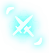 Basic Attack Icon