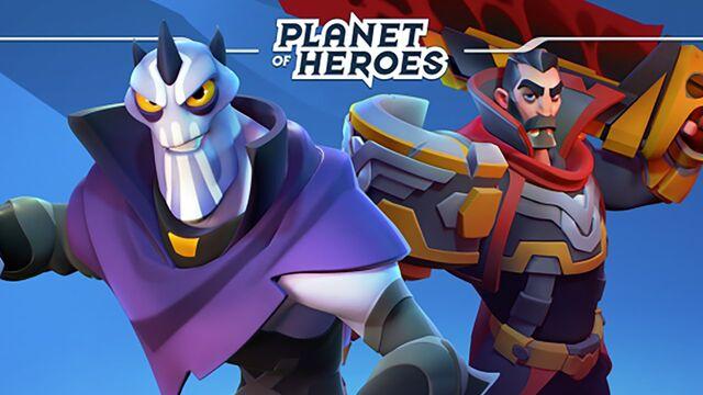 File:Planet of heroes logo2.jpg