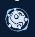 File:Sticky Mine icon.png