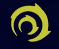 Spark of Smite Icon