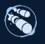 File:Mega Torpedo icon.png