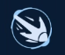 File:Explosive Harpoon icon.png