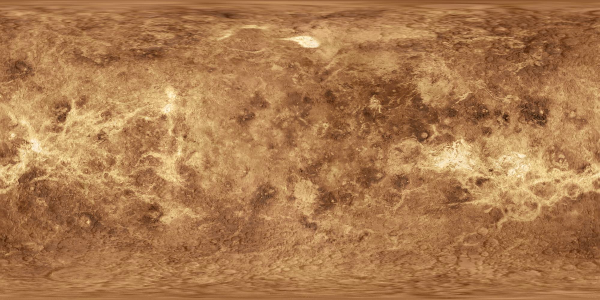 Venus | Planet Texture Maps Wiki | FANDOM powered by Wikia