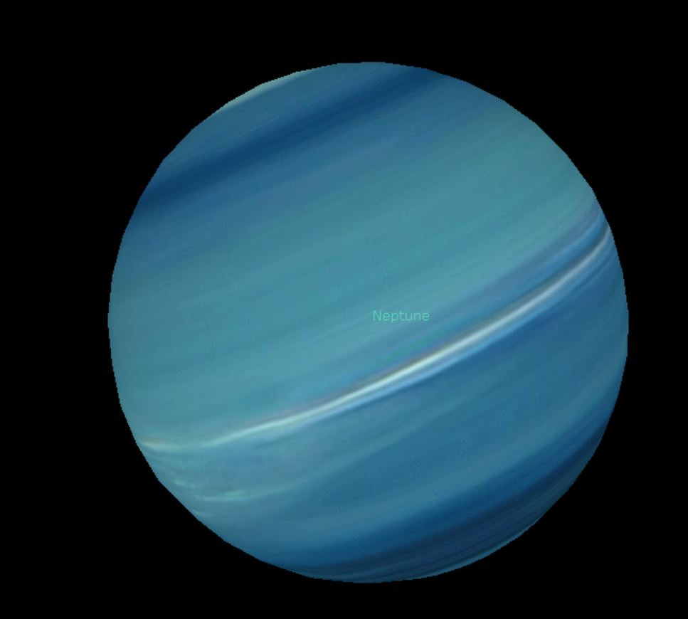 Neptune | Planet Texture Maps Wiki | FANDOM powered by Wikia