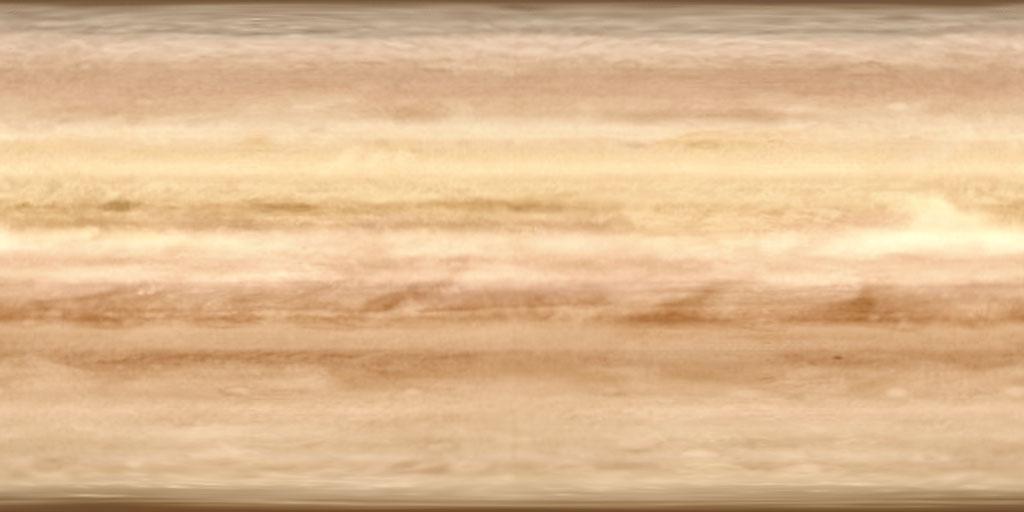 Saturn | Planet Texture Maps Wiki | FANDOM powered by Wikia