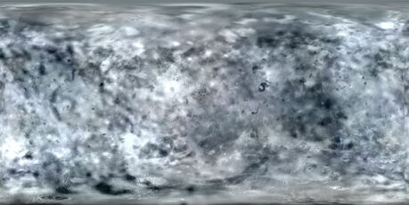 Ceres | Planet Texture Maps Wiki | FANDOM powered by Wikia