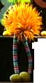 PumpkinFurball