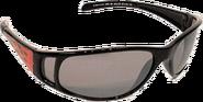 Glar's Second Sunglasses