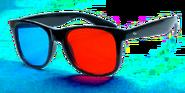 Conker's 3DGlasses 3