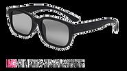 Lg-cinema-3d-glasses