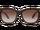 Planet 51 Sunglasses Female.PNG