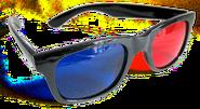 Conker's 3DGlasses