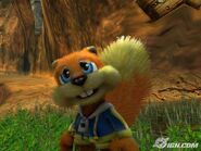 Conker-live-reloaded-20050617022634432 640w