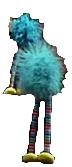 Skyblue&turquoiseFurballs