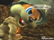 Conker-live-and-reloaded-20041005053224896 640w