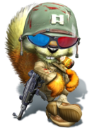 3DGlassesConker