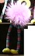 LilacFurball