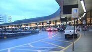 308484468 5ee0b4f149 seattle-aiport