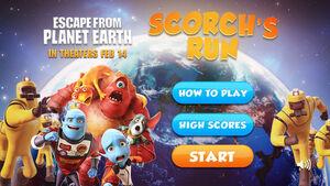 Scorchs-Run-1