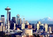 Seattle-space-needle