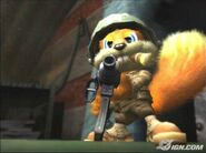 Conker-live-and-reloaded-20041005053207287 640w