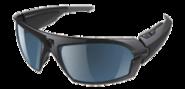 Planet 51 SpyNet Video Glasses