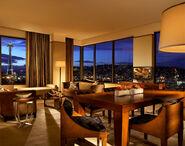 Seattle suites denny 760x600