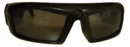Spy glasses-2-660x495