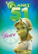 NeeraPosterP51