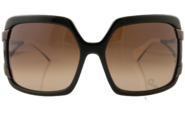 Greaser's Sunglasses