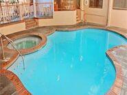 P51 Best Western Pool