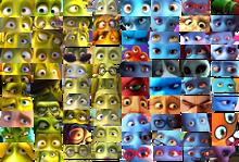 P51 Eyes 2