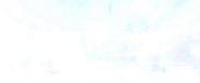 Vlcsnap-2013-07-31-12h15m56s218