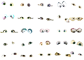 Thumbnail for version as of 22:58, November 19, 2011