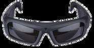 SpyNet-Video-Glasses-1-300x300