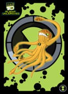 134px-Squidstrictor by illuminate01-d2w8fg7