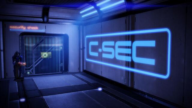 File:Csec.jpg