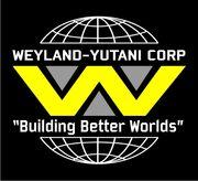 Weyland-yutaniT1