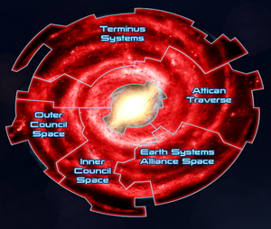 500px-Galaxy at War Map