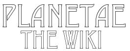 File:Pwiki.png