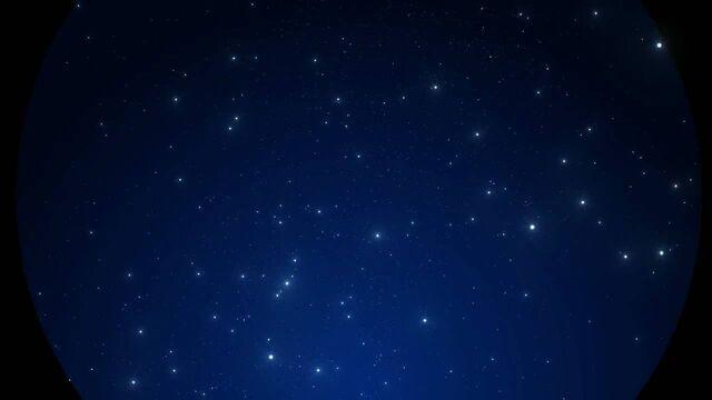 File:Planetarian 3.jpg