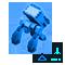 Bluehawk UI