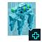 Combat fabrication bot UI
