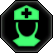 Colonist Medic
