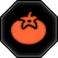 Bio-Dome TomatoPad