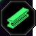 ProcessingPlant MetalProcessor
