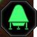Ships ColonyShip