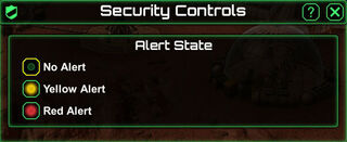 Security control ui edited