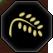 Bio-Dome RicePad